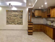 Cho thuê căn hộ Petroland, 2PN, 2WC, có máy lạnh, tủ quần áo, nhà đẹp. LH 0903824249
