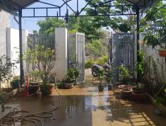 Cần Bán Gấp Nhà Mặt Tiền Khu Đô Thị Hoà Quý, Quận Ngũ Hành Sơn, TP. Đà Nẵng