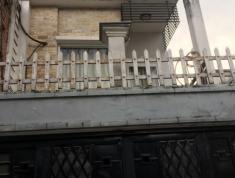 Bán nhà Bàu Cát 8, Tân Bình, dt:70m2, KD đa ngành nghề