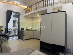 Chính chủ cần cho thuê Phòng full nội thất  tại địa chỉ: 11, Đường Số 37, Phường Bình Thuận, Quận