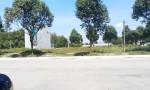 Chính chủ bán lô đất thổ cư 150m2, Hòa Lợi, Phường Hòa Phú, TP. Thủ Dầu Một