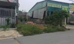 Chính Chủ Cần Bán Gấp  Lô Đất Vị Trí Đẹp Tại Phường Trảng Dài, TP Biên Hòa, tỉnh Đồng Nai