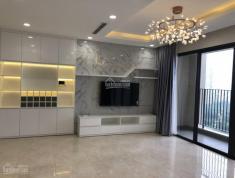 Cho thuê căn hộ Vincom Trần Duy Hưng hoặc hợp tác mở HomeStay