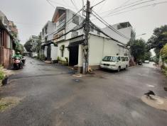Bán đất bình an đường số 9 khu viện kinh tế gần cầu sài gòn (128m2) 105 triệu/m2