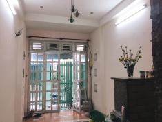 Bán nhà gấp Hoàng Văn Thụ, P4, Tân Bình , 65 m2, 5.9 tỷ,