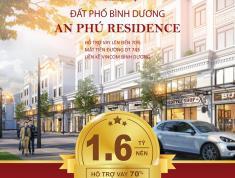 Siêu dự án an phú residence giá cực hấp dẫn