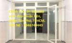 Chính chủ cần bán nhà vị trí đẹp thuận tiện, Quận Tân Phú, TPHCM