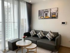 Cho thuê căn hộ Vinhomes Skylake 60m2 2PN Full nội thất 20tr
