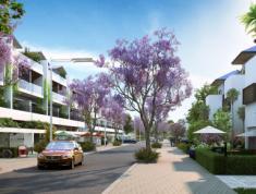 Dự án King Bay kỳ vọng hút nhà đầu tư dịp cuối năm