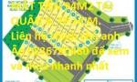 Cần tiền kinh doanh tết, nên bán gấp đất vị trí đẹp, giá rẻ, 4,7 tỷ Diện tích: 94m2