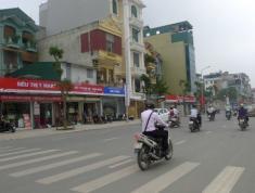 Bán nhà đường Lê Trọng Tấn, ngay ngã ba Tây Thạnh 10x20 vuông vức giá 9.8 tỷ - 0983750975 Thảo Anh