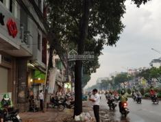 Bán nhà Tô ký đối diện CV phần mềm Quang Trung 10.2x26 giá 11.7 tỷ - 0908112874 Duyên