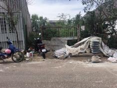 Bán gấp lô đất KQH An Sơn TP Đà Lạt