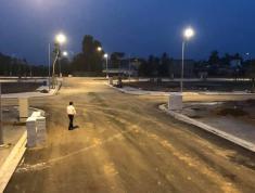 Gia đình muốn bán gấp 3 lô đất Quảng Xương, Thanh Hoá