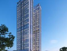 Căn hộ chung cư cao cấp biển Nha Trang, sỡ hữu lâu dài, hình thành đơn vị ở, giá chỉ từ 500 triệu