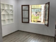 Cần bán căn hộ tập thể K9 Bộ đội biên phòng Nguyễn Khoái, Hai Bà Trưng