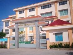 Chính thức mở bán KDC AN HẠ LOUST BÌNH CHÁNH. Tại Phạm Văn Hai, Bình Chánh. Hotline 0908708798