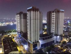 TPbank hỗ trợ vay vốn mua nhà dự án với Lãi suất ưu đãi tốt nhất thị trường.