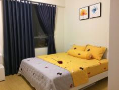 Cho thuê căn hộ Masteri Thảo Điền, Nội thất đầy đủ 2pn, 2wc. Nhà đang trống vào ở ngay. Lh 0918860304