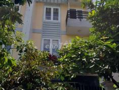 Bán Nhà trong khu dân cư cao cấp 13E Phong Phú