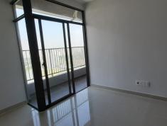 Cho thuê 10 căn hộ La Astoria 2 – Căn Góc 3pn, 3wc Nhà trống +4 máy lạnh. Giá 10 triệu/tháng. Lh 0918860304