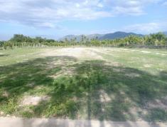 Bán rẻ lô đất 2860m xã suối tiên huyện diên khánh giá 2.7 tỉ