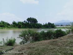 Bán rẻ lô đất 1500m xã diên phước huyện diên khánh giá 650 triệu