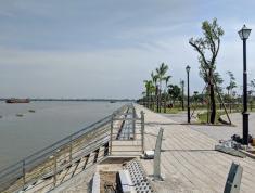 Cần thu hồi vốn nên nhượng lại đất dự án King Bay