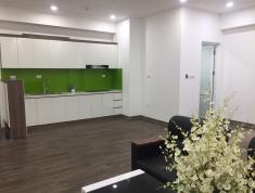 Mình cần bán lại căn hộ 109m2 hướng Đông Nam tòa C14 Bắc Hà giá 2,35 tỷ LH 0985409147