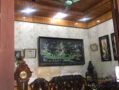 Bán gấp Đầt thổ cư Vân Đình, mặt đường 21B, Kinh Doanh tốt, gần 500 m2 chỉ 8 Tỷ  ( LH :
