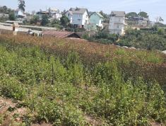 Bán Lô đất chuyển đổi xây dựng 100% tại xuân thọ, Đà Lạt