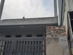 Bán mảnh đất sẵn nhà tại cổ dương ,tiên dương đông anh hà nội lh:0981288566