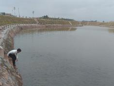Bán đất nền tại dự án Hải Yên Eco Villas