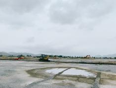 Bán ô đất nền ở khu vực Hạ Long mở rộng giá chỉ từ 9tr/m2 sát biển. Liên Hệ: 0938.824.622