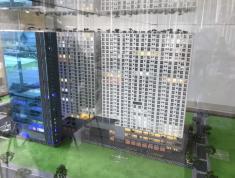 Bán dự án roxana dự án vượt trôi thu hút trên thị trường bình dương hiện nay
