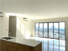 Cho thuê căn hộ cao cấp Palm Heights, Căn góc Nhà có NT 2PN,2wc, Giá bao phí. Lh 0918860304