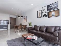 Cho thuê căn hộ Decapella, cạnh Trường QT Tuệ Đức, Giá 11tr/1PN. Giá 18tr/2PN full NTCC. Lh 0918860304