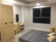 Cho thuê chung Cư Homyland Riverside, 2PN,2wc, có Rèm, bếp, giường , tủ, sofa...Giá 10 tr/th.  Lh