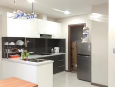 Cho thuê căn hộ Decapella, 1PN -Đầy đủ nội thất. Giá 11 triệu/th. Lh 0918860304