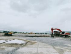 Chính chủ cần bán ô đất nền view biển gần với dự án của flc vs sun trong Hạ Long mở rộng giá