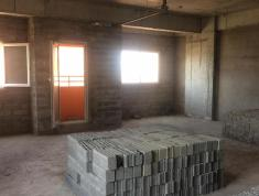 Bán căn hộ thô 2 ban công khu đô thị Nghĩa Đô 106 Hoàng Quốc Việt, Cầu Giấy, Hà Nội