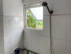 Cho thuê Phòng trọ 12m² Đường Lê Lợi, Phường 4, Quận Gò Vấp, Tp Hồ Chí Minh