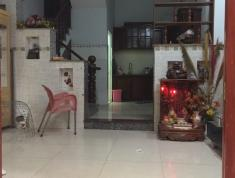 Chính chủ cần cho thuê Nhà quận 2 tổng dtsd 140m2 tại địa chỉ: 25, Đường Xa Lộ Hà Nội, Phường Thảo