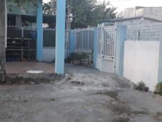 Cho Thuê Nhà Nguyên Căn Giá Rẻ  Kiệt 342 Đường Hoàng Văn Thái, Phường Hòa Khánh Nam, Quận Liên