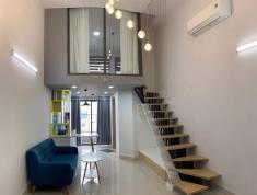 Cho thuê căn hộ La Astoria (1PN, 1WC, 7tr/tháng) LH 0903 824249