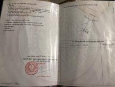 Cần Bán 3 Lô Đất  - Xã Xuân Tân - TP Long Khánh - Đồng Nai