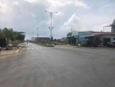 Cần Bán Gấp 3 Nền ODT Trong KDC Hoàng Hương Tân Thạnh Long An