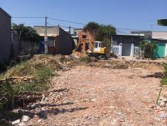 Cần ra gấp 4 lô số 2,4,5 Đối diện trường cấp 2 Nguyễn Gia Thiều và Cấp 3 liên phường đang xây, Giá