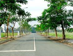 Đất nền nghỉ dưỡng đầu tư trung tâm Phan Rí Cửa - cơ hội 1 - 0 - 2 cho nhà đầu tư