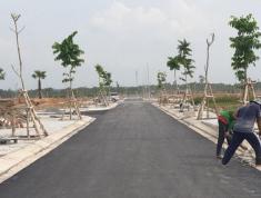 Rất Kẹt Tiền Ra Gấp Nền Biên Hòa New City 1.4 tỷ Bao Phí